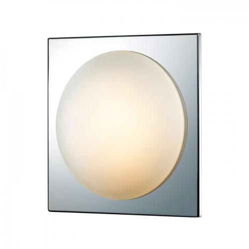 Светильник для ванной ODEON 2761/1C BRIDO