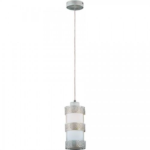 Светильник подвесной ODEON 2787/1 LUTELA