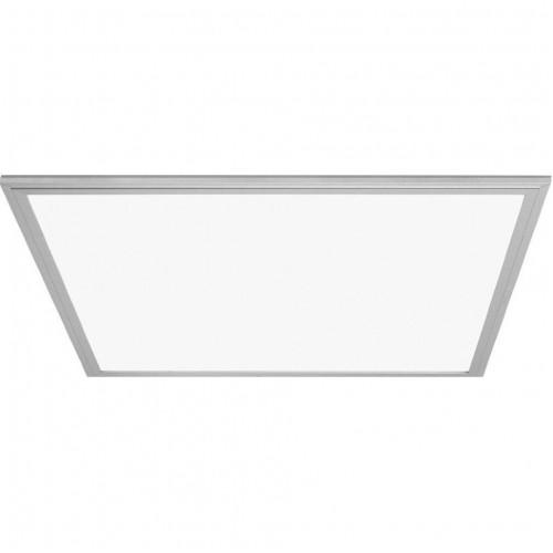 Светодиодная панель FERON AL2113 36Вт 4000К 595х595х9,5 мм белый