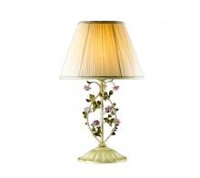 Лампа настольная ODEON 2796/1T TENDER