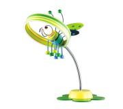 Светильник для детской ODEON 2805/1T ARLI , 2805-1T