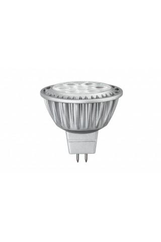 Лампа светодиодная PAULMANN 28347 PREMIUM REFLEKTOR 8W GU5,3 12V 2700K