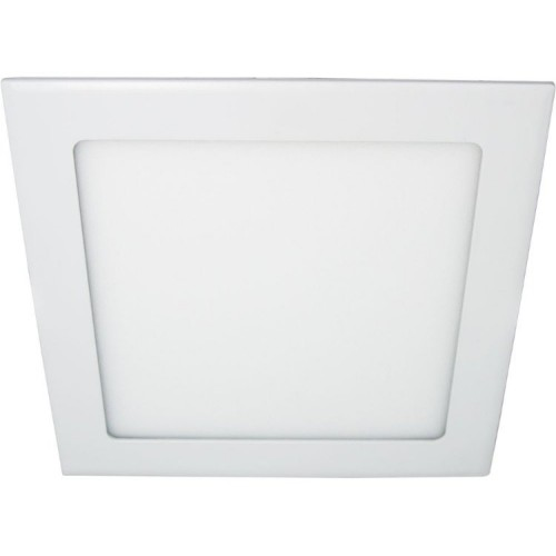 Светильник светодиодный встраиваемый FERON AL502 16W 4000K белый