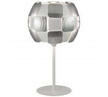 Лампа настольная ODEON 2860/1T RALIS