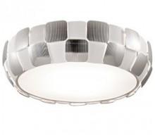 Светильник потолочный ODEON 2860/6C RALIS