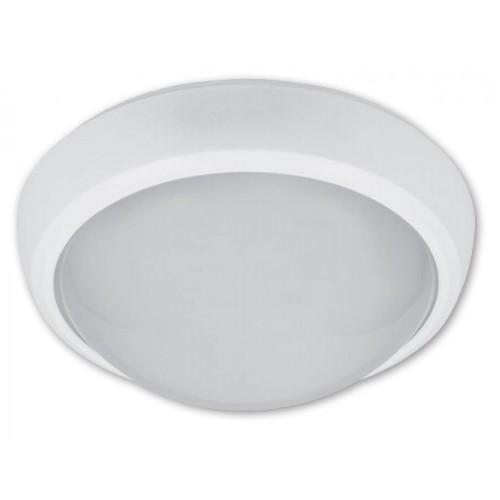 Накладной пылевлагозащищённый светильник Feron AL3003