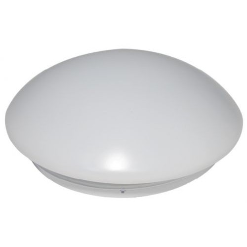 Накладной светодиодный светильник Feron AL529
