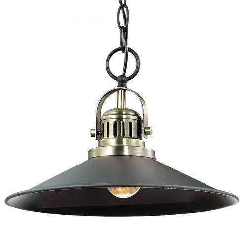 Светильник подвесной ODEON 2898/1 Latura