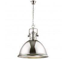 Светильник подвесной ODEON 2901-1A Talva