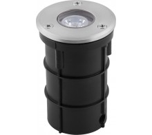 Светильник встраиваемый FERON SP4313 Lux 1W