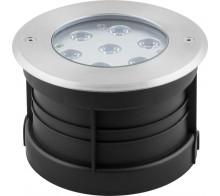 Светильник встраиваемый FERON SP4314 Lux 7W 3000K