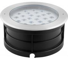 Светильник встраиваемый FERON SP4316 Lux 24W RGB