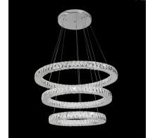 Светильник подвесной CITILUX EL330P90.1 OLIMPIA