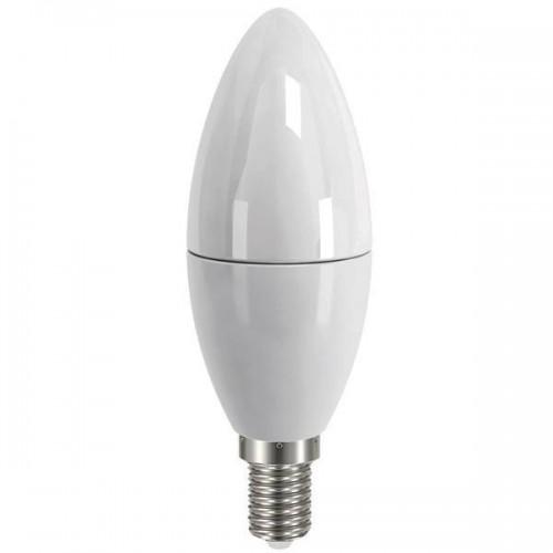 Лампа светодиодная GAUSS 33126