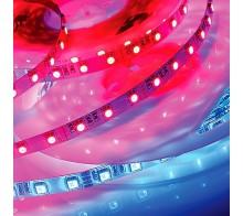 Cветодиодная лента NOVOTECH 357110 SMD 5050