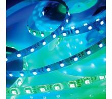 Cветодиодная лента NOVOTECH 357111 SMD 5050