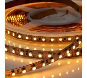 Cветодиодная лента NOVOTECH 357117 LED-Strip, 357117