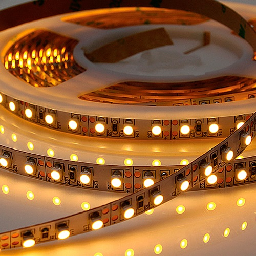 Cветодиодная лента NOVOTECH 357117 LED-Strip