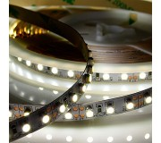 Cветодиодная лента NOVOTECH 357118 LED-Strip, 357118