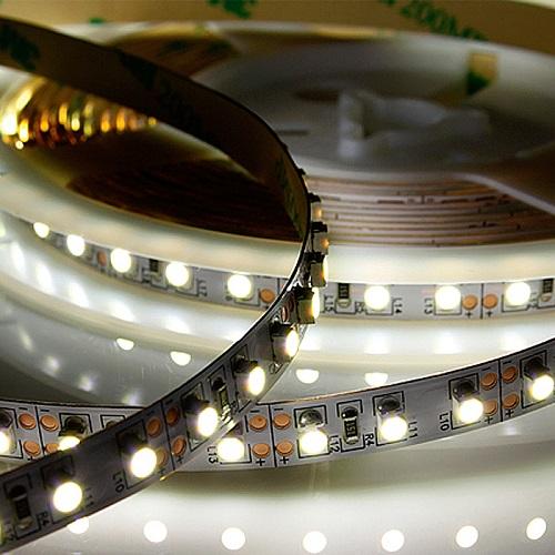 Cветодиодная лента NOVOTECH 357118 LED-Strip