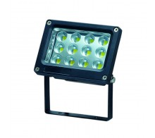 Уличный светильник NOVOTECH 357188 Armin LED