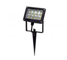 Уличный светильник NOVOTECH 357189 Armin LED
