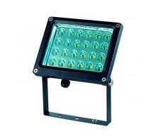 Уличный светильник NOVOTECH 357190 Armin LED