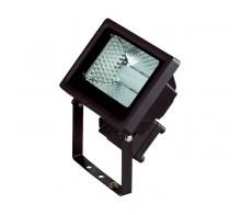 Уличный светильник NOVOTECH 357191 Armin LED