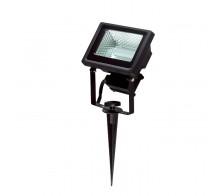 Уличный светильник NOVOTECH 357193 Armin LED