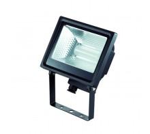 Уличный светильник NOVOTECH 357194 Armin LED