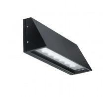 Уличный светильник NOVOTECH 357225 Submarine LED