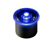 Уличный светильник NOVOTECH 357235 Tile LED