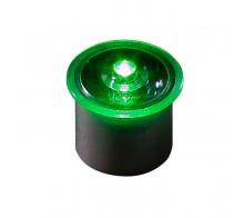 Уличный светильник NOVOTECH 357236 Tile LED