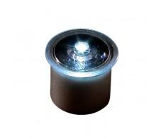 Уличный светильник NOVOTECH 357237 Tile LED