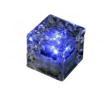 Уличный светильник NOVOTECH 357238 Tile LED