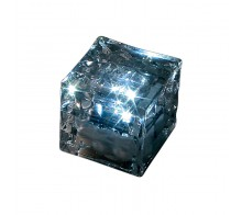 Уличный светильник NOVOTECH 357240 Tile LED