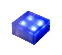 Уличный светильник NOVOTECH 357247 Tile LED