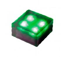 Уличный светильник NOVOTECH 357248 Tile LED