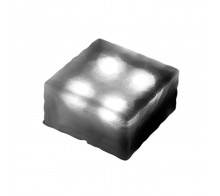 Уличный светильник NOVOTECH 357249 Tile LED