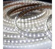 Cветодиодная лента NOVOTECH 357250 LED-Strip, 357250
