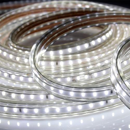 Cветодиодная лента NOVOTECH 357250 LED-Strip