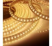 Cветодиодная лента NOVOTECH 357253 LED-Strip, 357253