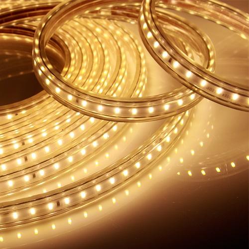 Cветодиодная лента NOVOTECH 357253 LED-Strip