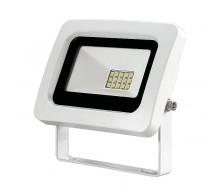 Уличный светильник NOVOTECH 357397 Armin LED