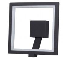 Светильник для улицы NOVOTECH 357445 ROCA