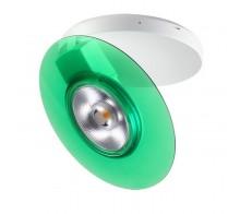 Светильник накладной светодиодный NOVOTECH 357478 RAZZO