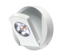 Светильник накладной светодиодный NOVOTECH 357480 RAZZO