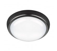Светильник для улицы NOVOTECH 357505 OPAL