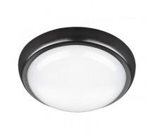 Светильник для улицы NOVOTECH 357507 OPAL