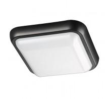 Светильник для улицы NOVOTECH 357509 OPAL